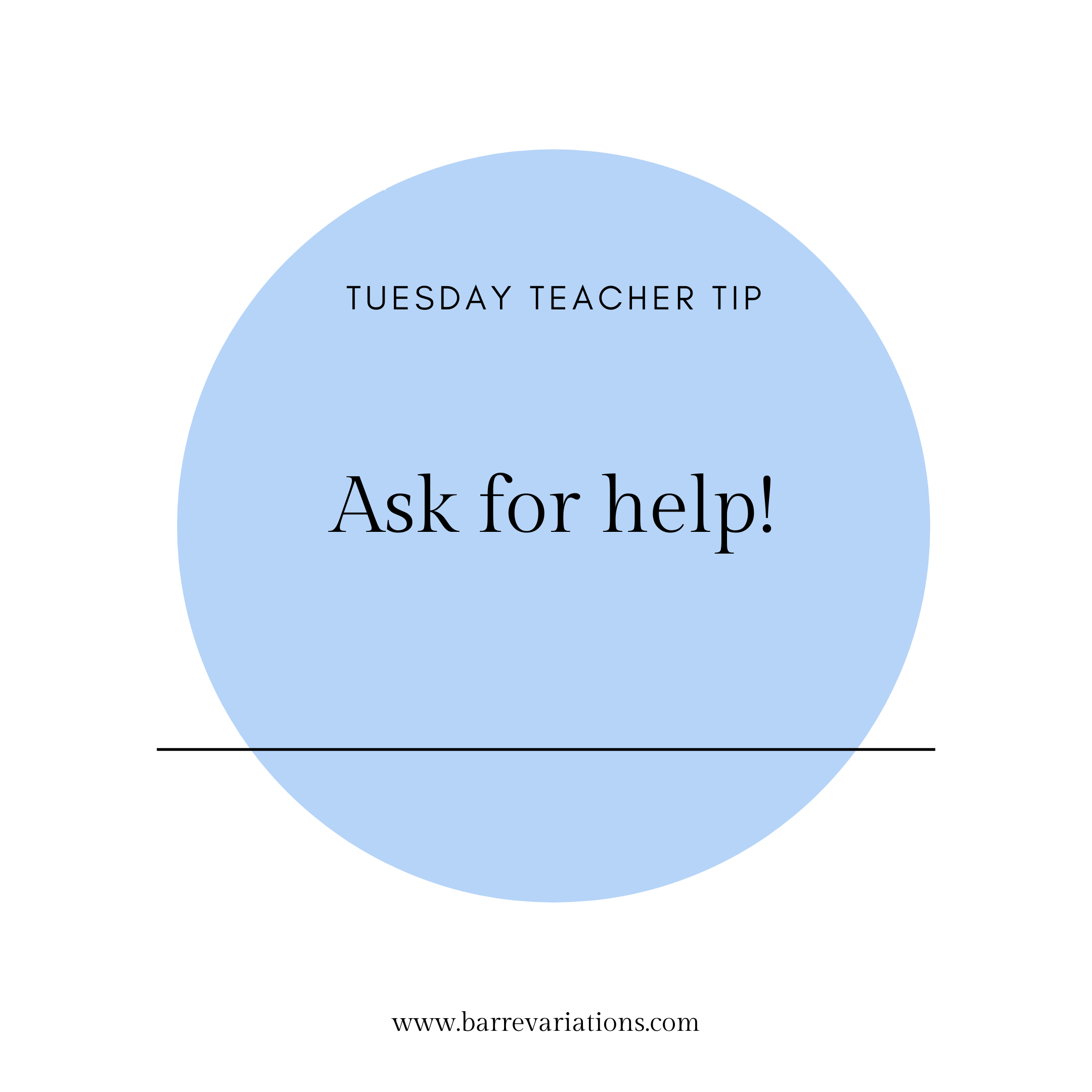 "image of the phrase ""ask for help!"""